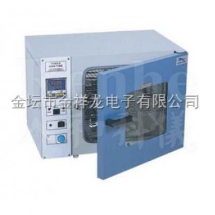 金祥龙  PH-070(A)干燥箱/培养箱(两用)