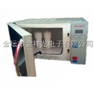 金祥龙  TC-100W型COD微波消解仪