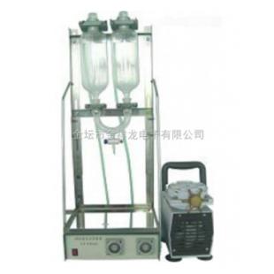 金祥龙   AE01快速液液萃取仪