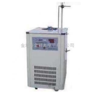金祥龙   低温(恒温)搅拌反应浴DHJF-1005