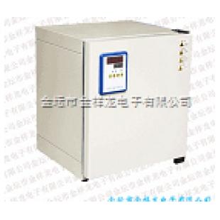 金祥龙   电热恒温培养箱(DH型)