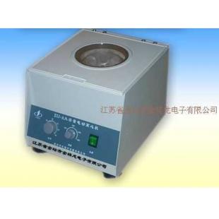 金祥龙 台式电动离心机YXJ-1