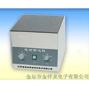 金祥龙  台式电动离心机LD-3.LD-5