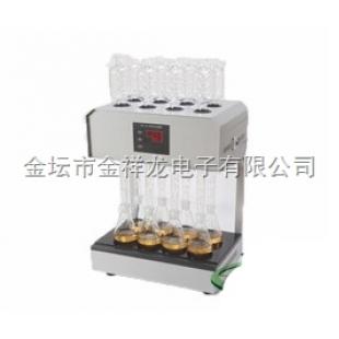 金祥龙  TC-100D型标准COD消解器