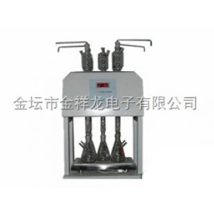 金祥龙  TC-100F型高氯COD消解器