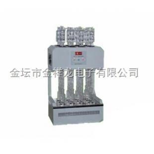 金祥龙  TC-100E型标准COD消解器
