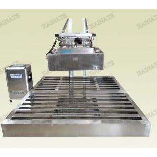 CWH-300型床垫甲醛及TVOC测试仪