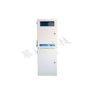 化学需氧量(COD)在线监测仪