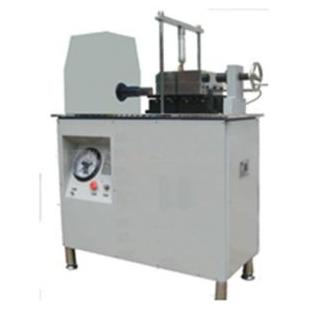 YS1200土工材料直剪拉拔摩擦仪