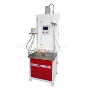 YS020G 土工布垂直渗透水性试验仪