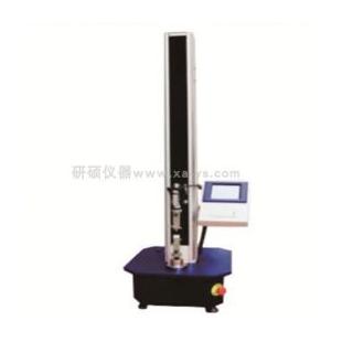 YG028-500 电子织物强力机
