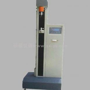 YG090E电子剥离强力机