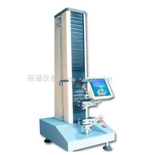 YG026Q 电子织物强力机