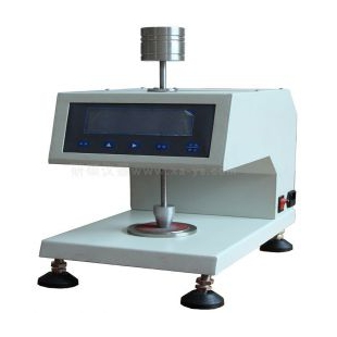 MB238E 旋转摩擦色牢度仪