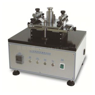 YS050土工合成材料磨损试验仪