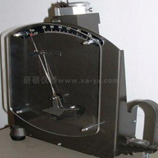 YG154 束纤维强伸度仪