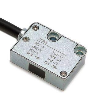 阿童木MRR磁栅尺读数头 MRR-H200D-L3-0001
