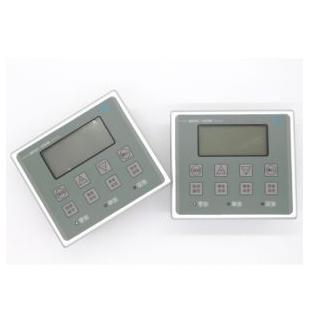 阿童木金属单双张检测控制器批发双料双片检测传感器设备厂家直销