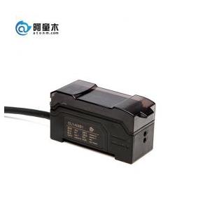 厂家供应 RGB三色光源检测颜色识别传感器批发