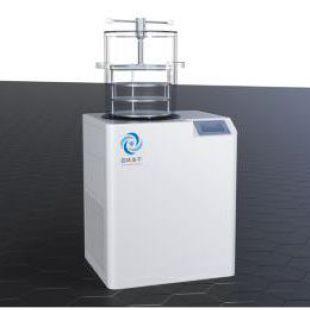真空冷冻干燥机LGJ-25G压盖型
