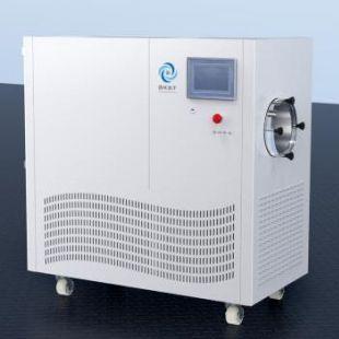 真空冷冻干燥机LGJ-80G标准型