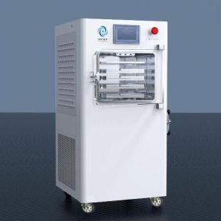 LGJ-S40冷冻干燥机标准型