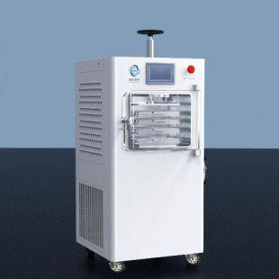 LGJ-S20冷冻干燥机标准型