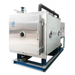 LGJ-300G型 真空冷冻干燥机
