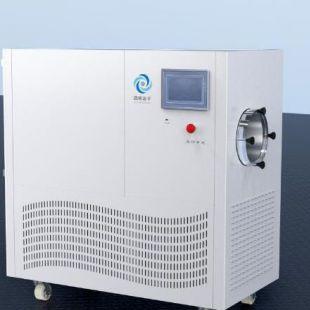 LGJ-200G標準型真空冷凍干燥機