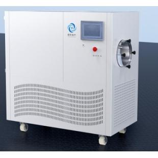 LGJ-80G冷冻干燥机