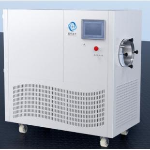 LGJ-50G冷冻干燥机