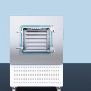 LGJ-300G标准型冻干机