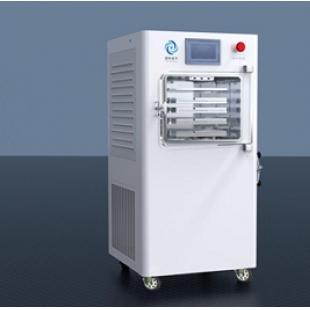 LGJ-S40冷冻干燥机