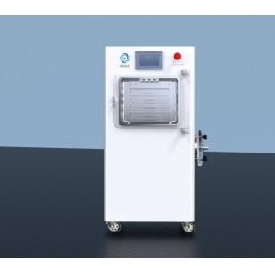 LGJ-S20标准型冷冻干燥机