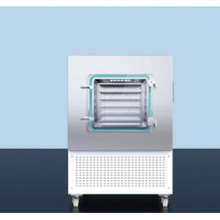 LGJ-500G冷冻干燥机