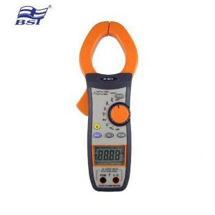 BS73 1200A多功能交/直流钳表