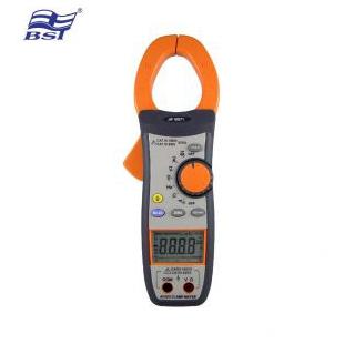 BS71 660A多功能交流鉗表