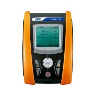 意大利HT HT419电力安装综合测试仪
