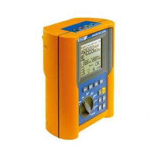 意大利HT MACROTEST5035多功能电力安装测试仪