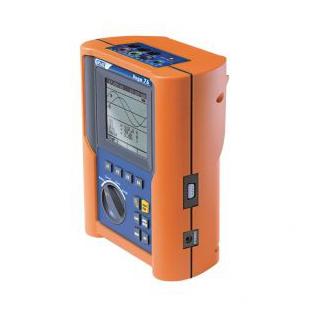 意大利HT VEGA76三相电力质量分析记录仪