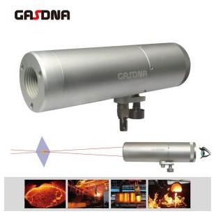 IR-View双色红外温度传感器(聚焦透镜)