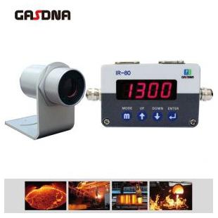 IR80红外温度传感器