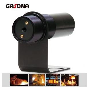 IR390红外温度传感器