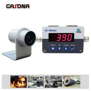 10IRman红外温度传感器