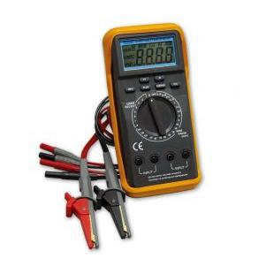 CLM33國標電纜長度測試儀