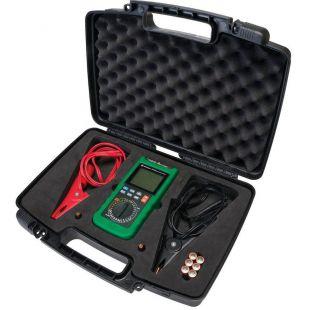 CLM1000E大線徑國標電纜長度測量儀