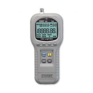 F900TDR電纜斷點/短路點測試儀