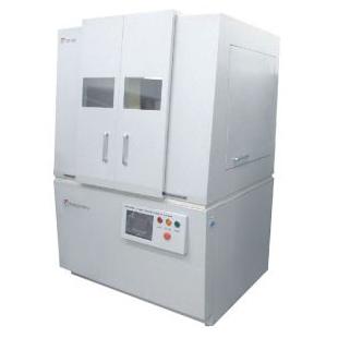 x射線晶體分析儀