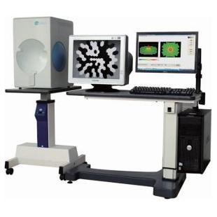 视觉电生理仪