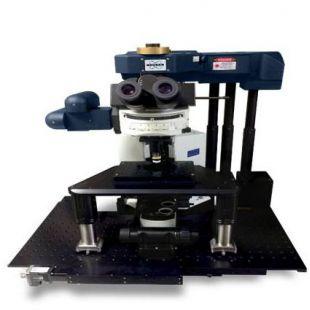 多光子显微镜
